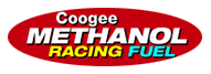 Coogee Methanol Logo
