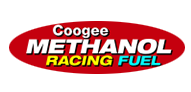 Coogee Racing Methanol Logo