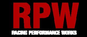 Racing Performance Works Logo