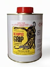 Octropus Grip