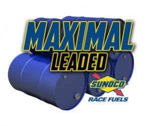 Sunoco Maximal