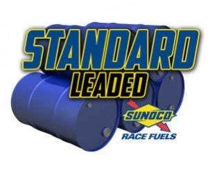 Sunoco Standard