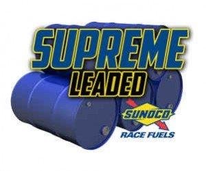 Sunoco Supreme