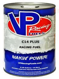VP C14 Plus