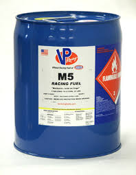 VP M5 Racing Methanol