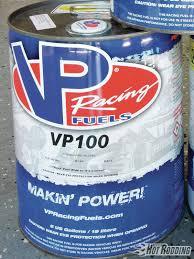 VP100