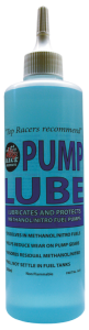 Alky Racing Pump Lube