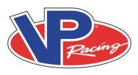 VP Racing Fuel Logo