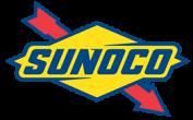 Sunoco Racing Fuel Logo