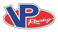 VP Racing Fuel Logo